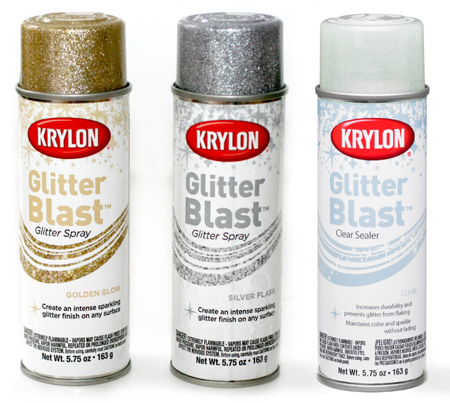 supplies pumps i found these for 25 and krylon glitter blast and. Black Bedroom Furniture Sets. Home Design Ideas