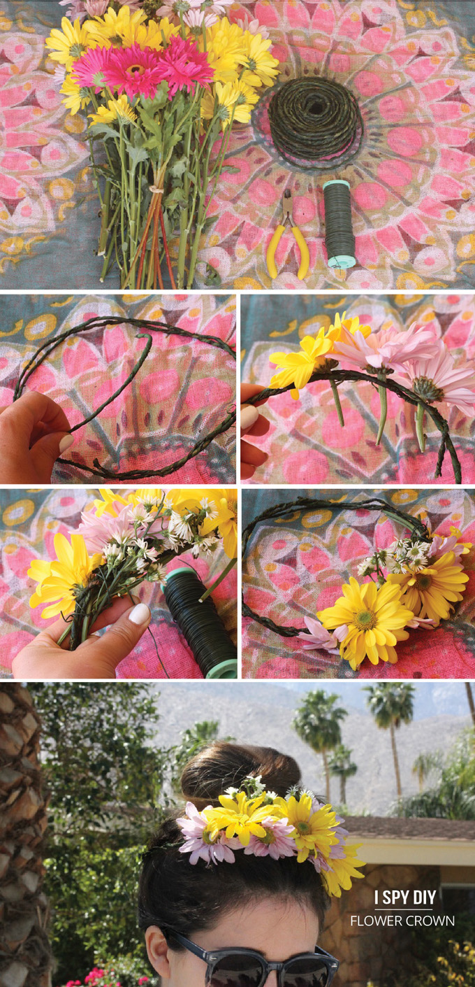 Thick Floral wire. Thin Floral wire. Wire cutters. Flowers 16da64a9dda