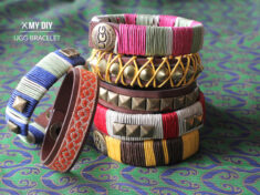 ispydiy_bracelet_ugg1