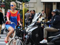 Fashionbike4