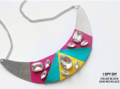 ispydiy_necklace_gem 2