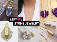 ispydiy_stone