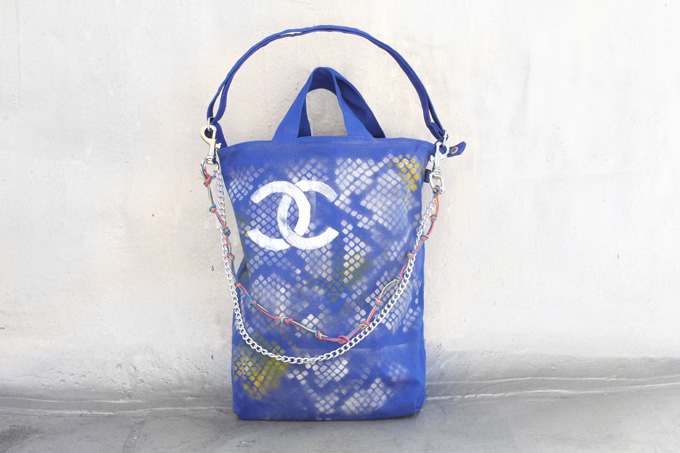 ispydiy_chanel_graffiti