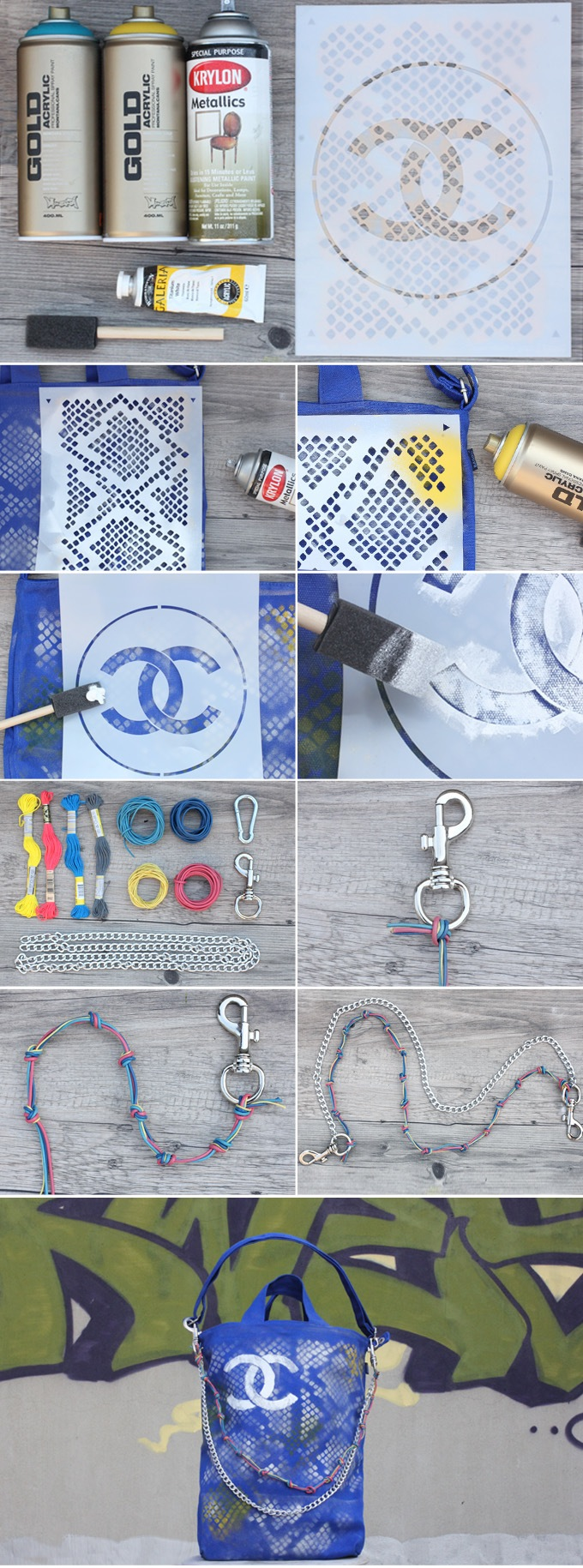 ispydiy_chanel_graffiti_steps