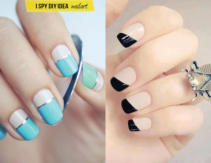Ispydiy_nails2