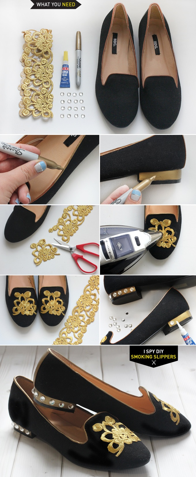 ispydiy_smokingslippers_steps