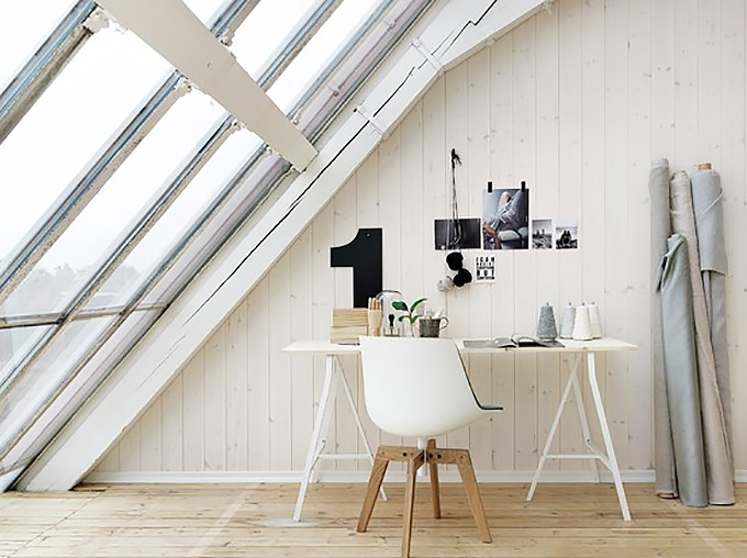 ispyidy_workspace8