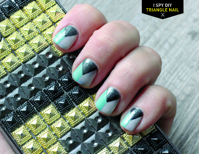 ispydiy_nails_1 copy