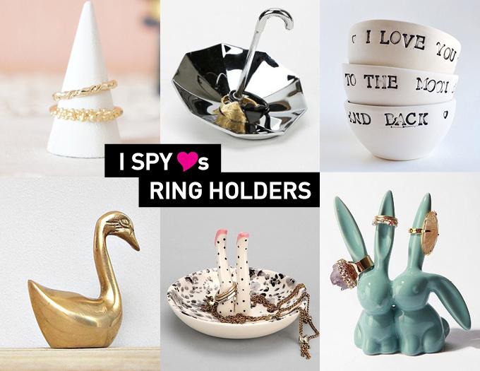 ispydiy_ringholder2
