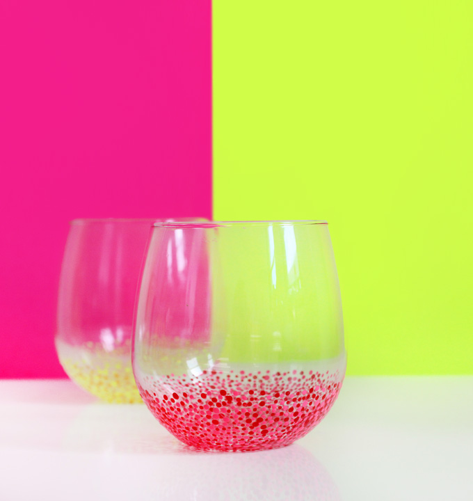 Ispydiy speckledglass11