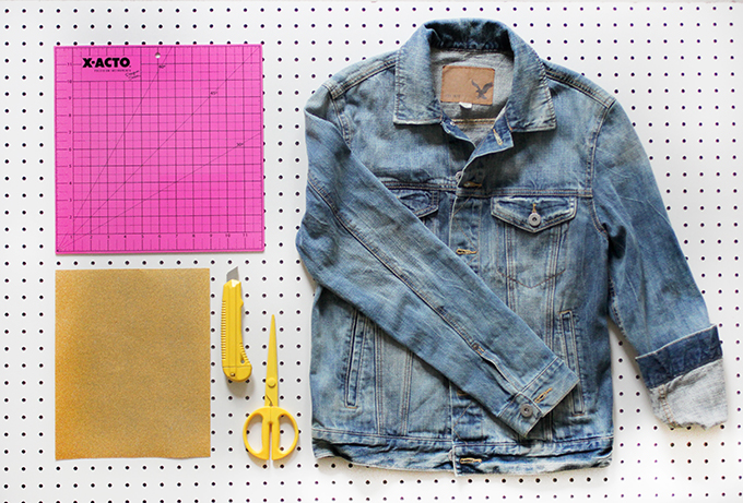 ispydiy_denim_jacket_0_supplies