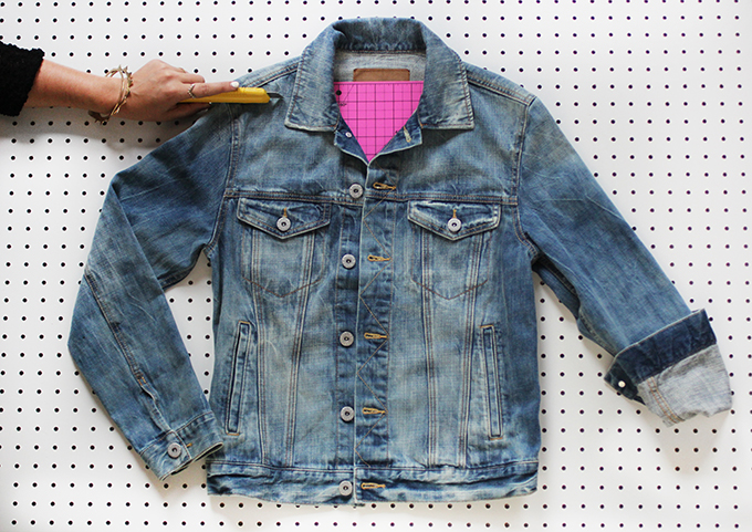 ispydiy_denim_jacket_1