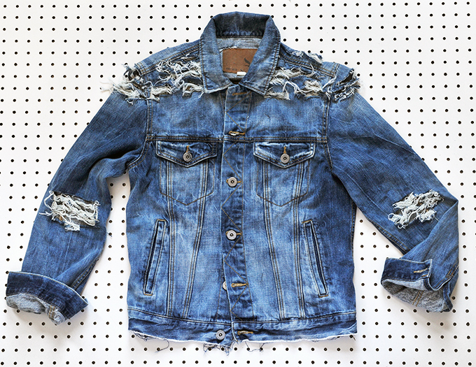 ispydiy_denim_jacket_Final
