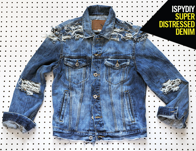 ispydiy_denim_jacket_Final_slider