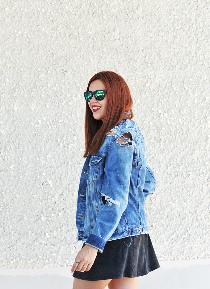 ispydiy_denim_outfit4 copy