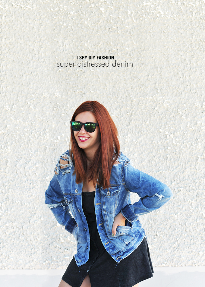 ispydiy_denim_outfit5 copy