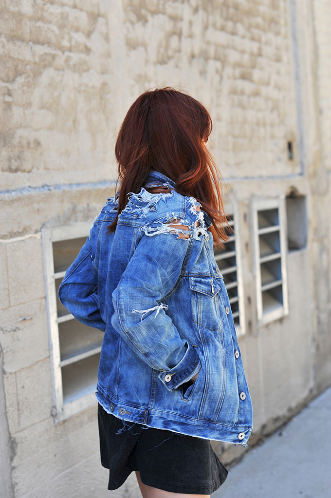 ispydiy_denim_outfit7_new