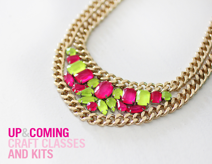 ispydiy_neonnecklace_slider