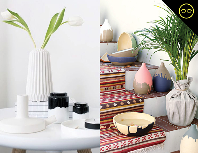 ispydiy_paintedpot_slider