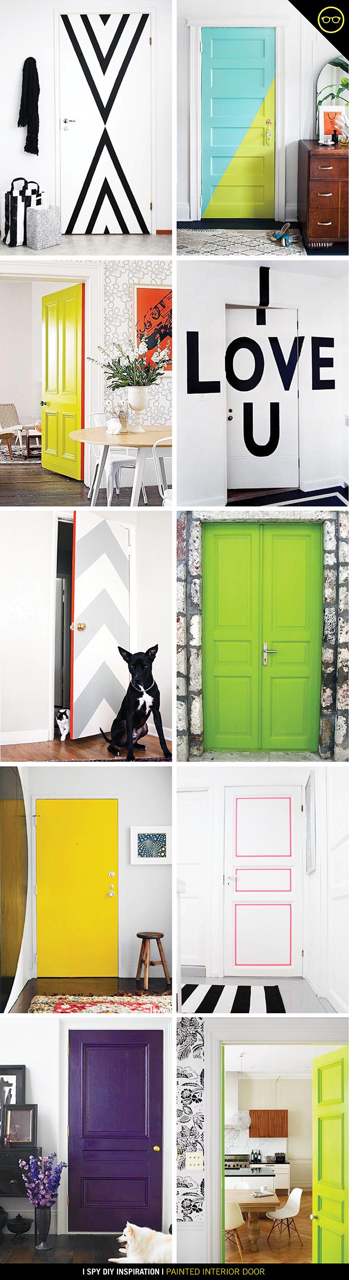 Ispydiy_doors
