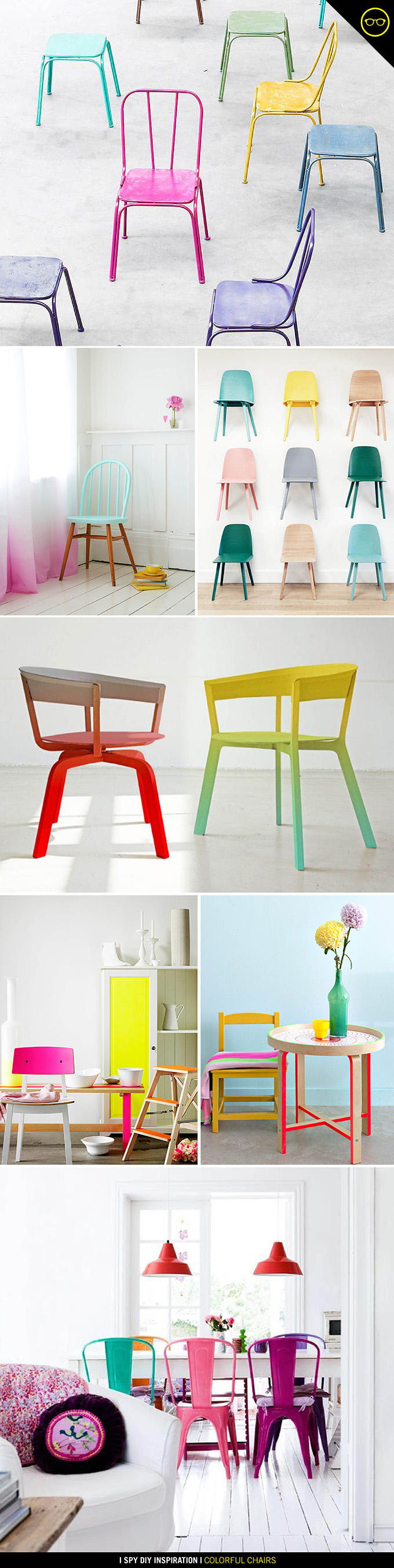 Ispydiy_inspiration_colorfulchairs