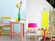 Ispydiy_inspiration_colorfulchairs2 12.51.10 PM
