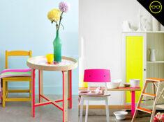 Ispydiy_inspiration_colorfulchairs2 12.51.10 PM