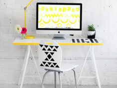 ispydiy_ chair_slider