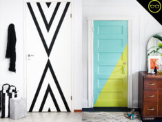 ispydiy_door_slider