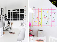 Ispydiy_wall calendar_slider