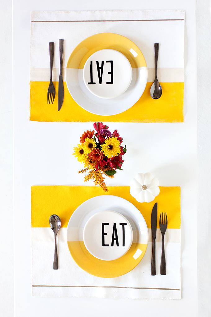 ISPYDIY_Final_Placemat6