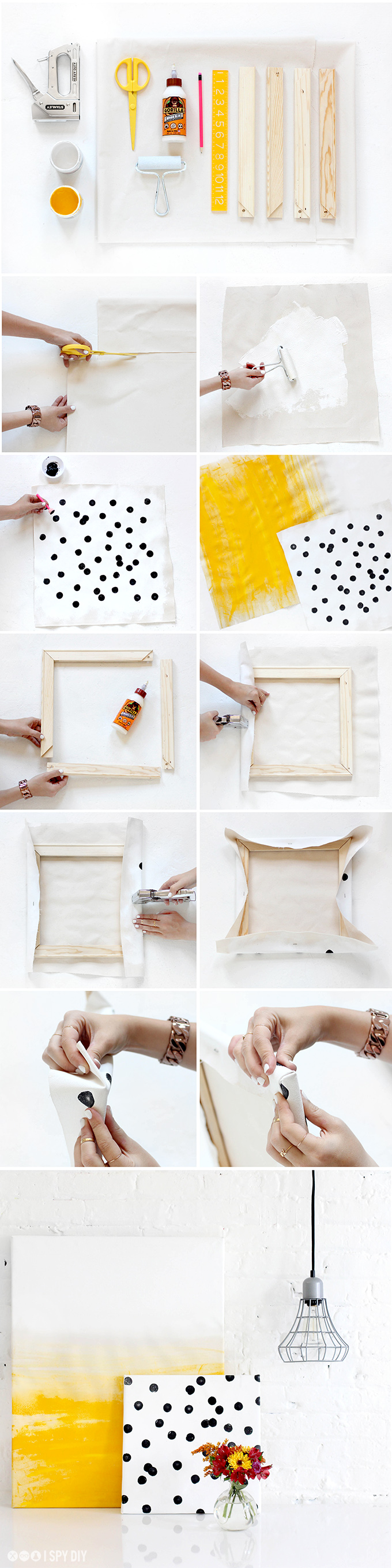 Ispydiy_painting_steps