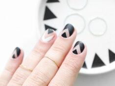 ispydiy_chevronnails1.slider