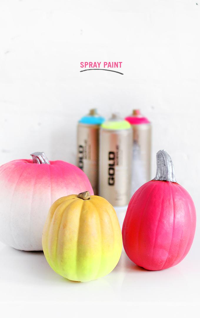 ispydiy_pumpkins