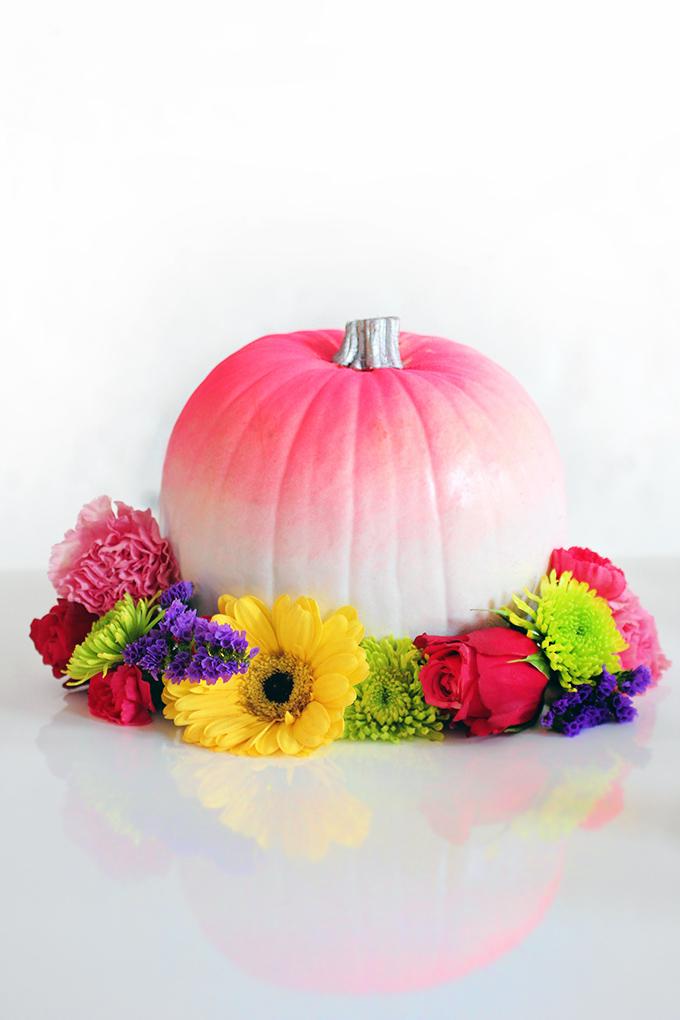 ispydiy_pumpkins5