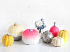 ispydiy_pumpkins6
