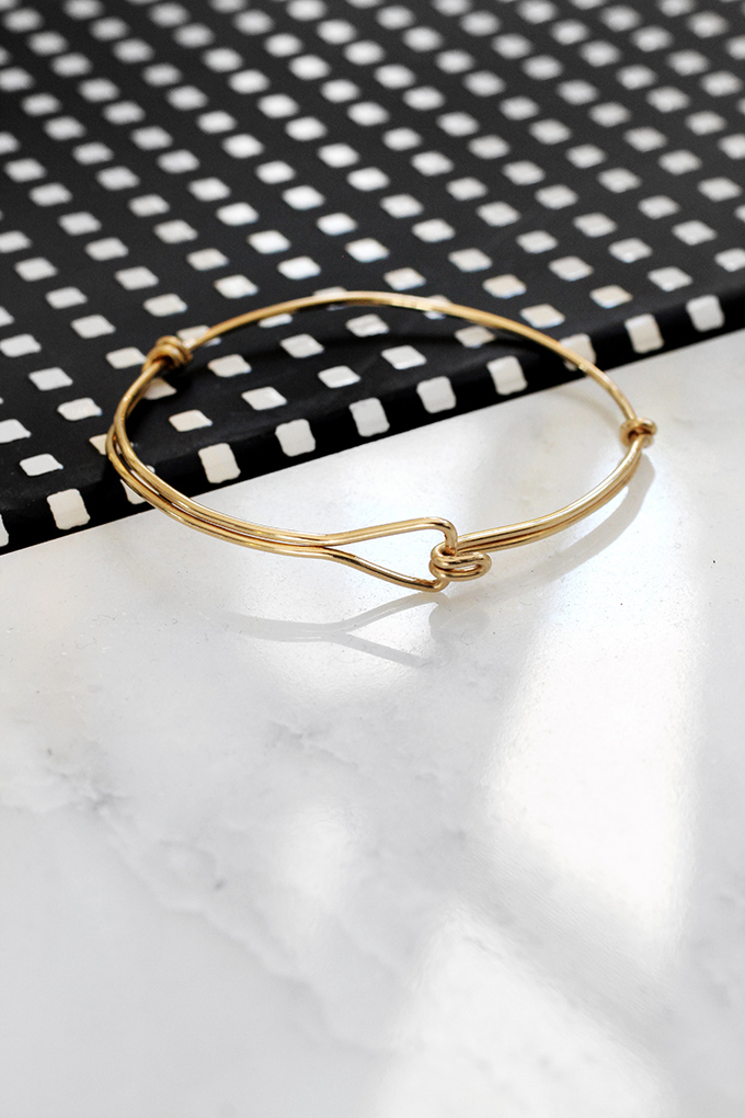 ispydiy_trianglewirebracelet2