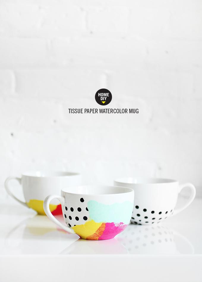 ispydiy_watercolormug4_copy