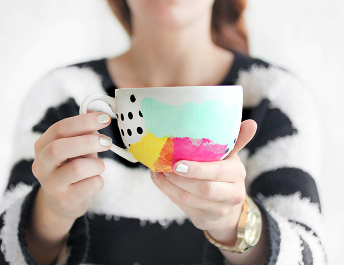 ispydiy_watercolormug_slider