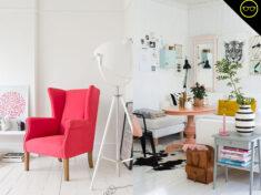 livingroom_slider