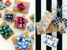 ISPYDIY_WRAPPINGPAPER