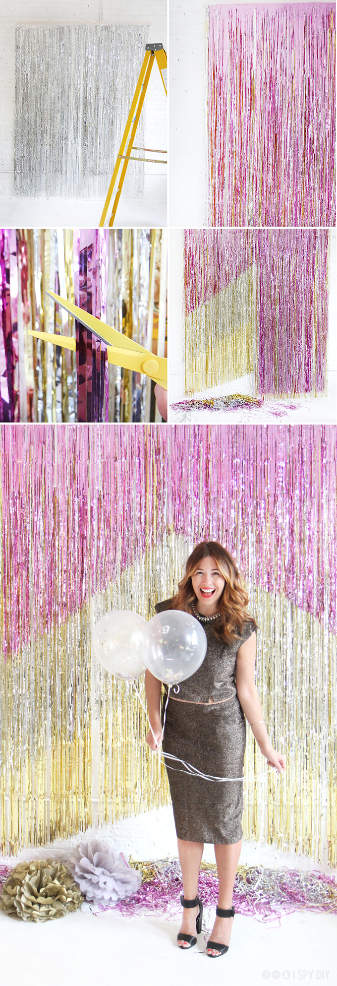 Ispydiy_NYE_ backdrop