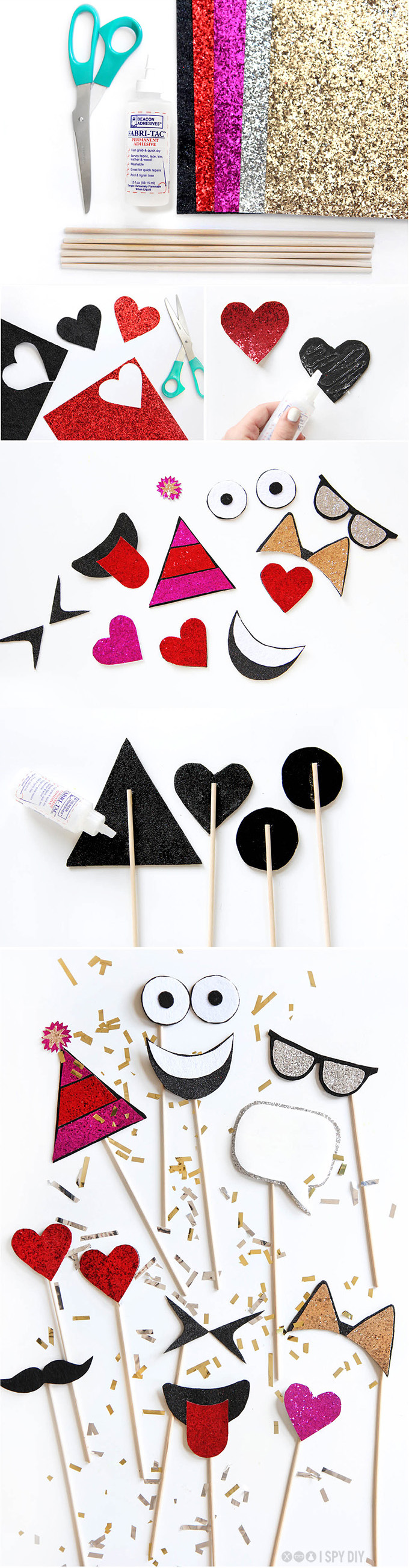 Ispydiy_NYE_Photoprops