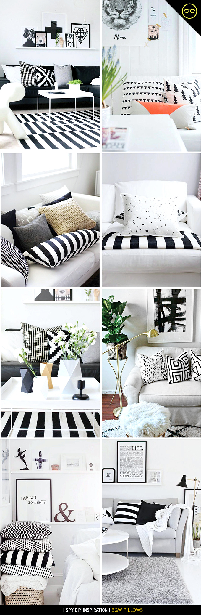 Ispydiy_bwpillows
