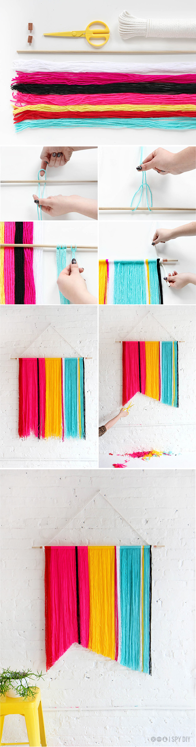 Ispydiy_wallhanging_steps