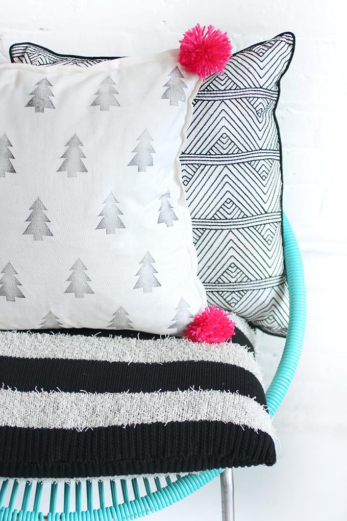 Sweaterpillow_step5.1
