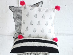 ispydiy_Sweaterpillow_slider