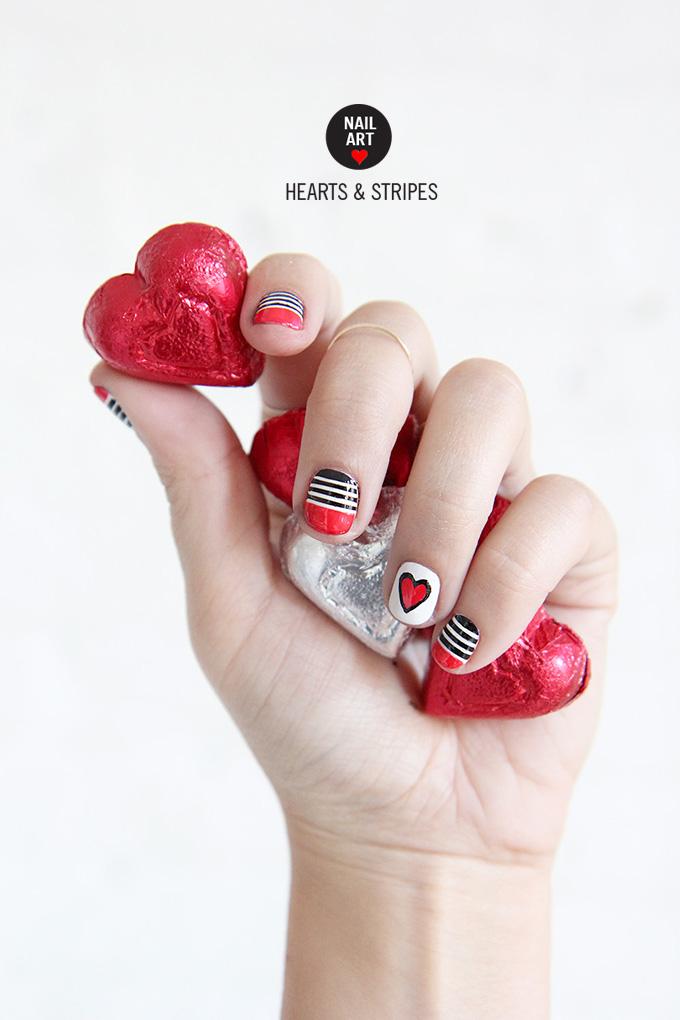 ispydiy_valentinesdaynails0