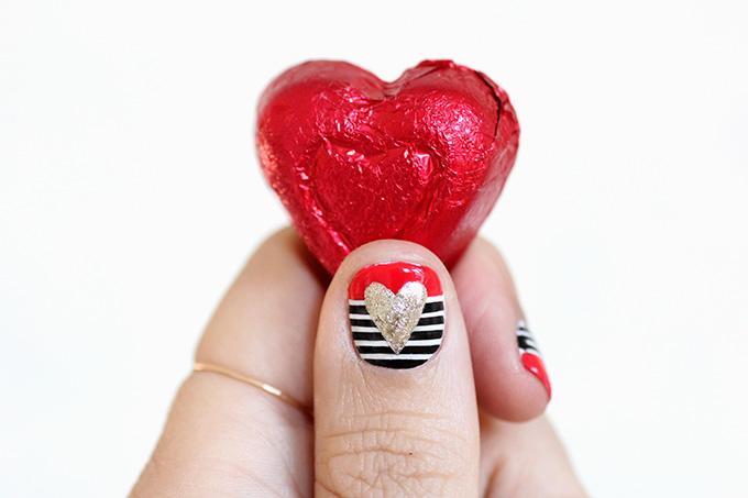 ispydiy_valentinesdaynails1