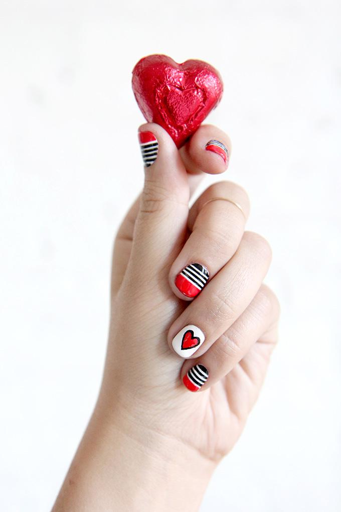 ispydiy_valentinesdaynails3